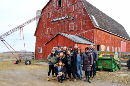 cornerbrook barn group shot-23